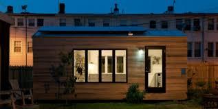 tiny house washington dc. Minim House Tiny Washington Dc B
