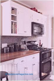 29 New Estimating Kitchen Cabinet Costs Pattischmidtblog