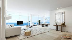 like architecture u0026 interior design follow us modern apartment interior t40 apartment