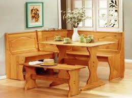 Bench Kitchen Table Sets Dining Bench Set Corner Huge Rattan Dining Set Corner Sofa Table