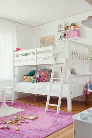 Best 25+ Girls bunk beds ideas on Pinterest | Corner twin beds, Bunk beds  for girls room and Bunk beds with storage