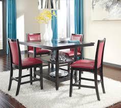 easyhomecom furniture. easyhomecom furniture 1 flmb to