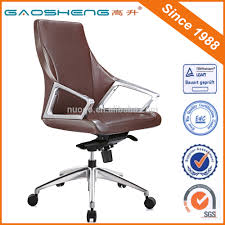 Office Chair Parts Articles With Office Chair Base Replacement Parts Tag Office