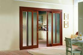 sliding french doors indoor with regard to interior idea 2