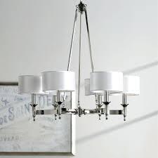 multi pendant lighting home depot. home depot mini pendant lighting drum multi hanging ceiling light fixtures lights rustic kitchen h