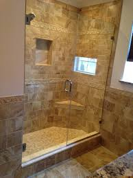 shower enclosures types with different styles and impressions. ABOUT JUST GLASS Shower Enclosures Types With Different Styles And Impressions