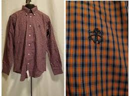 Brooks Brothers Dress Shirt Size Chart Details About New Brooks Brothers Boys Sizes Xs S M L Xl Long Sleeve Non Iron Dress Shirt 60