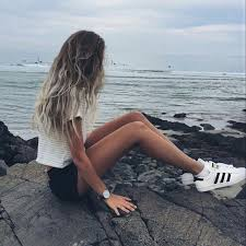 adidas shoes 2016 for girls tumblr. inspiring image adidas, beautiful, body, girl, girls by loren@ - resolution find the to your taste adidas shoes 2016 for tumblr