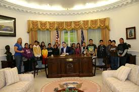 west wing oval office. No Automatic Alt Text Available. West Wing Oval Office