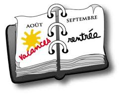 Informations rentrée scolaire septembre 2021 | Collège Hector Berlioz