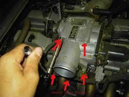 spark plug change for gs300 clublexus lexus forum discussion 2001 Lexus Gs300 Spark Plug Wire Diagram spark plug change for gs300 remove screws 1 copy jpg Lexus GS300 Stereo Wiring Diagram