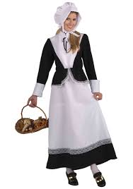 pioneer woman clothing. pioneer woman clothing n