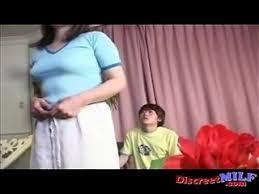 Hardcore Mum Dad Fucking Scenes