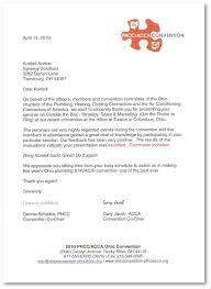 Reference Letter Tasarman Web
