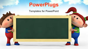Education Background For Powerpoint Education Templates For Powerpointfor 2018 The Highest Quality