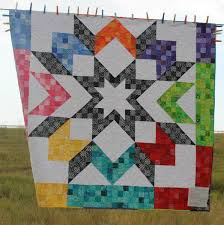 Buggy Barn Outdoor Quilt Show 2013   Star quilts, Barn and Star & Buggy Barn Outdoor Quilt Show 2013 Adamdwight.com