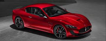 2018 maserati granturismo.  2018 how do you say u0027hardcoreu0027 in italian new maserati granturismo coming  2018 throughout maserati granturismo
