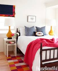 Small Bedroom Furniture Designs 20 Small Bedroom Design Ideas How To Decorate A Small Bedroom