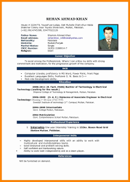 Download Resume Template Word 2010 Awesome How To Get Resume