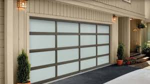 garage door installGarage Door Installation in Portland  Vancouver  Ponderosa