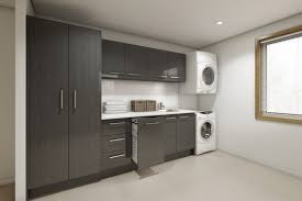 laundry cabinets sydney stkittsvilla com