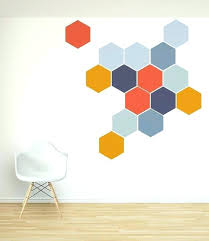 geometric wall decals geometric wall decals also removable honeycomb wall decal 6 hexagon stickers per pack geometric wall decals  on self adhesive wall art stickers with geometric wall decals wall decal geometry wall stickers and decals