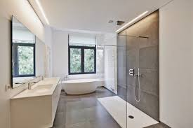 bathroom remodel return on investment. Fine Return Inside Bathroom Remodel Return On Investment E