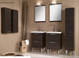 nameeks iotti luna l bathroom vanity set  bathroom