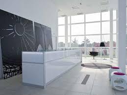 office furniture reception desks large receptionist desk. full size of reception desksmall receptionist desk ikea stunning small large office furniture desks p