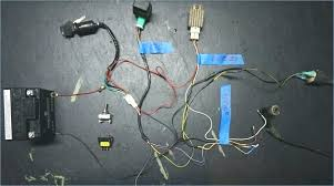 atv wiring harness mess wiring diagram list atv wiring harness mess wiring diagram user atv wiring harness mess