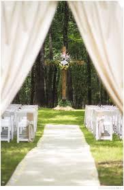 10 Christian Wedding Ideas Florida Wedding Ideas Wedding Ceremony Ideas Christian