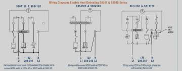 pictures of 8145 20 wiring diagram paragon 8141 defrost timer 8141 20 Defrost Timer pictures of 8145 20 wiring diagram paragon 8141 defrost timer throughout