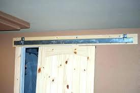 sliding closet doors diy sliding door sliding closet doors inspiring sliding door kits with additional