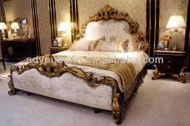 italian wood furniture. Raya Classic Italian Th Century Cherry Wood Night Wooden Furniture Bed Bedroom G