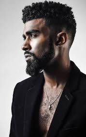 2016 Men Hairstyle 85 best hairstyles haircuts for black men and boys for 2017 4110 by stevesalt.us