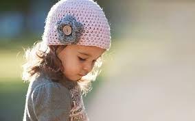 Baby Girl Wallpaper For Mobile - Cute ...