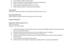 Help Desk It Help Desk Job Description Jobs Information