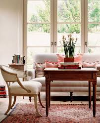 Traditional Accent Chairs Living Room Splendid French Accent Chairs Decorating Ideas Gallery In Living