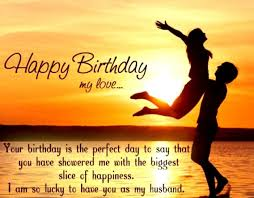 Birthday Quotes For Wife Awesome 48 Best Birthday Quotes For Wife Quotes Yard