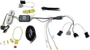 0 ford windstar custom fit vehicle wiring tekonsha