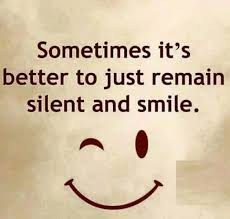 40 Beautiful Smile Quotes To Keep You Happy And Smiling Extraordinary Smile Quotes