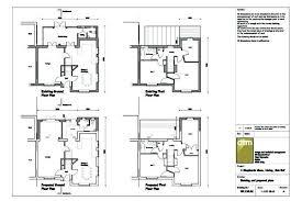 drawing furniture plans. Plan Of House With Furniture New Draft Plans Elegant Wonderful Draw  Free Drawing Drawing Furniture Plans