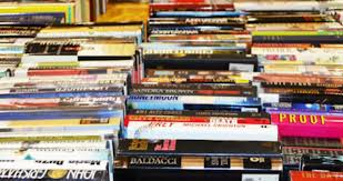 Wake County Library Calling All Bibliophiles Wake County Libraries Annual Book Sale
