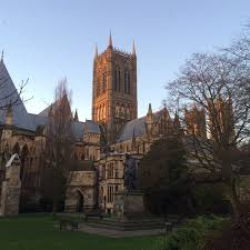 2018 lincoln pilgrimage. brilliant lincoln the annual diocesan st lukeu0027s tide celebration of healing and wholeness is  to be held in lincoln on saturday 21st october 2017 inside 2018 lincoln pilgrimage e