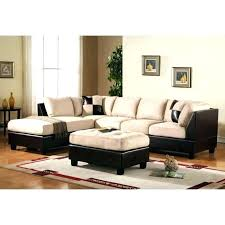 microfiber sectional sofa suede sectional couch brown sectional with chaise sectional microfiber sectional sofa with chaise