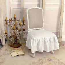 Stretch Dining Room Chair Covers Chair Covers Design With Minimalis Dining Room Chair Seat Covers
