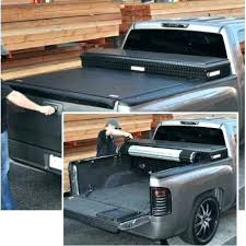 Side Truck Tool Box High Side Tool Box High Side Truck Tool Boxes ...