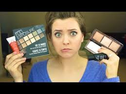 prom mugeek vidalondon free makeup every trick on how to get free makeup from sephora you