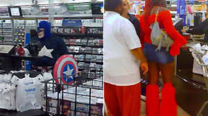 normal walmart shoppers. Interesting Shoppers People Of Walmart Inside Normal Shoppers