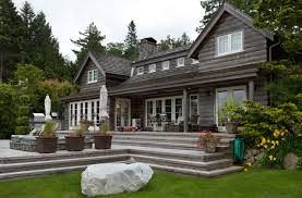 exterior stains for log homes. elegant wood exterior home photo in vancouver stains for log homes m